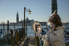 The Mirror (viaggionelmondo) Tags: world camera travel viaje italien carnival venice sea vacation portrait people italy reflection travelling tourism beautiful face composition reflections fun photography mirror canal photo reflex cool nice nikon perfect europa europe flickr italia photographer tour shot mask image retrato awesome reporter visit tourist adventure worldwide journey stunning venetian traveling nikkor capture visiting discovery carnevale venezia ritratto italie masterpiece canale reportage piazzasanmarco discover veneto veneziano sanmarcosquare rivadeglischiavoni carnevaledivenezia d7100 nikonreflex nikond7100