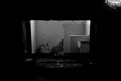 Life? (Federico Mostardi) Tags: sardegna italy italia sardinia prison jail convict oristano carcere cella detenuto