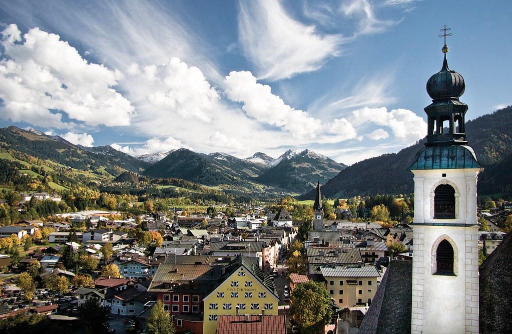 salzburg_austria_620560