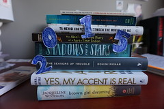 2015 Favourites (wordsofmyheart) Tags: reading book books bookphotography bookstagram