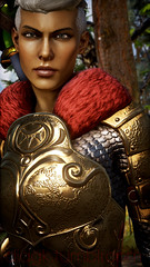 deena-hinterlands (diagk) Tags: dragon age inquisition deena inquisitor trevelyan dragonageinquisition