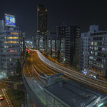 Tokyo 3880 thumbnail