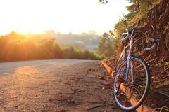 Gary Fisher AR Super (Rodrigo Rodrigues Melo) Tags: road bike speed trek bicicleta dailycommute commute garyfisher goiania goias bikecommuter
