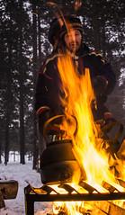 _DSC0306 (Alepan) Tags: finland finlandia lapponia circolopolareartico