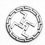"Symbols of Armenian Arian Union <a style=""margin-left:10px; font-size:0.8em;"" href=""http://www.flickr.com/photos/138202118@N04/24514027240/"" target=""_blank"">@flickr</a>"