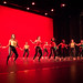 StuChoreography Jan 27, 1332-444.jpg