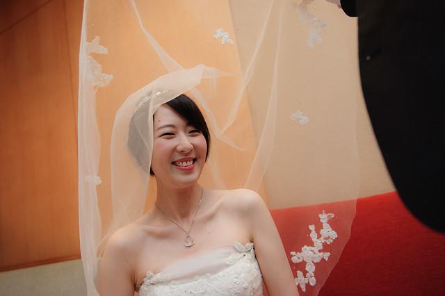 台北婚攝,台北六福皇宮,台北六福皇宮婚攝,台北六福皇宮婚宴,婚禮攝影,婚攝,婚攝推薦,婚攝紅帽子,紅帽子,紅帽子工作室,Redcap-Studio-73