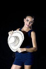 Marina - 07 (bumbazzo) Tags: girls light italy woman milan girl marina lights model women italia milano models luci luce cibei