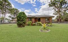 13 Cumbernauld Crescent, Dharruk NSW