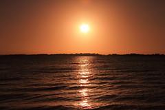 Entardecer no Guaba - 004 (JEM02932) Tags: sunset pordosol red sky orange lake lago laranja portoalegre cu vermelho prdosol lagoa guaba riograndedosul gloaming entardecer crepsculo