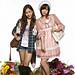 AKB48/前田 敦子 + 板野 友美 S Selected - 04