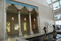 DSC_7042 (RachBox) Tags: nyc newyork museum metropolitanmuseumofart