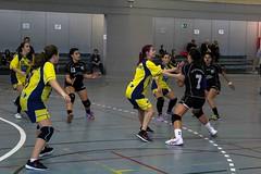 IMG_0807 (Club Balonmano Gades) Tags: cdiz base deportes femenino ceuta gades estudiantes balonmano gadir cbmgades