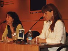 Euskal_antzerkiari_buruzko(1)