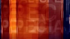 EU treibt Afrika in die Armut-Nicht Flchtlinge Fluchtursachen bekmpfen (BI Mncheberg_global denken - kommunal handeln) Tags: krieg afrika welt syrien libanon libyen kolonialismus dritte kinderarbeit flchtlinge menschenhandel sklaven imperialismus organhandel trikont klimakatastrophe 3welt landgrabbing landraub fluchthelfer wirtschaftsflchtlinge fluchtursachen