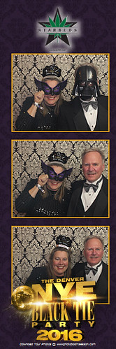 "NYE 2016 Photo Booth Strips • <a style=""font-size:0.8em;"" href=""http://www.flickr.com/photos/95348018@N07/24729785231/"" target=""_blank"">View on Flickr</a>"