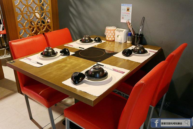 京宴屋Jing Yan Wu011