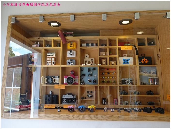 照相機咖啡館 (20).JPG