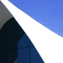 Oceanogrfic (fotovisiva) Tags: blue white blanco valencia azul architecture aquarium blu bianco acquario architettura acuario ciudaddelasartesylasciencias oceanogrfico oceanografico oceanographic oceanogrfic flixcandela cityofartsandsciences ciutatdelesartsilescincies cittdelleartiedellescienze fotovisiva