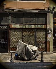 IstanbulTRK_4389 (Fabián Garcilita R.V.) Tags: city tourism turkey istanbul turismo turquia estambul