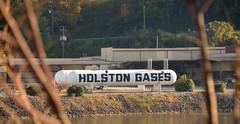 HolstonGases (T's PL) Tags: nikon tennessee knoxvilletennessee holstongases tamron18270 nikontamron d5100 tamron18270mmf3563diiivcpzd nikond5100