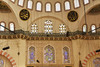 _DSC6870 (TC Yuen) Tags: turkey istanbul mosque suleymaniyecami ottomanmosque
