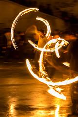 Burners-183 (degmacite) Tags: paris nuit feu burners palaisdetokyo
