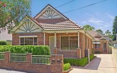 38 Heydon Street, Enfield NSW
