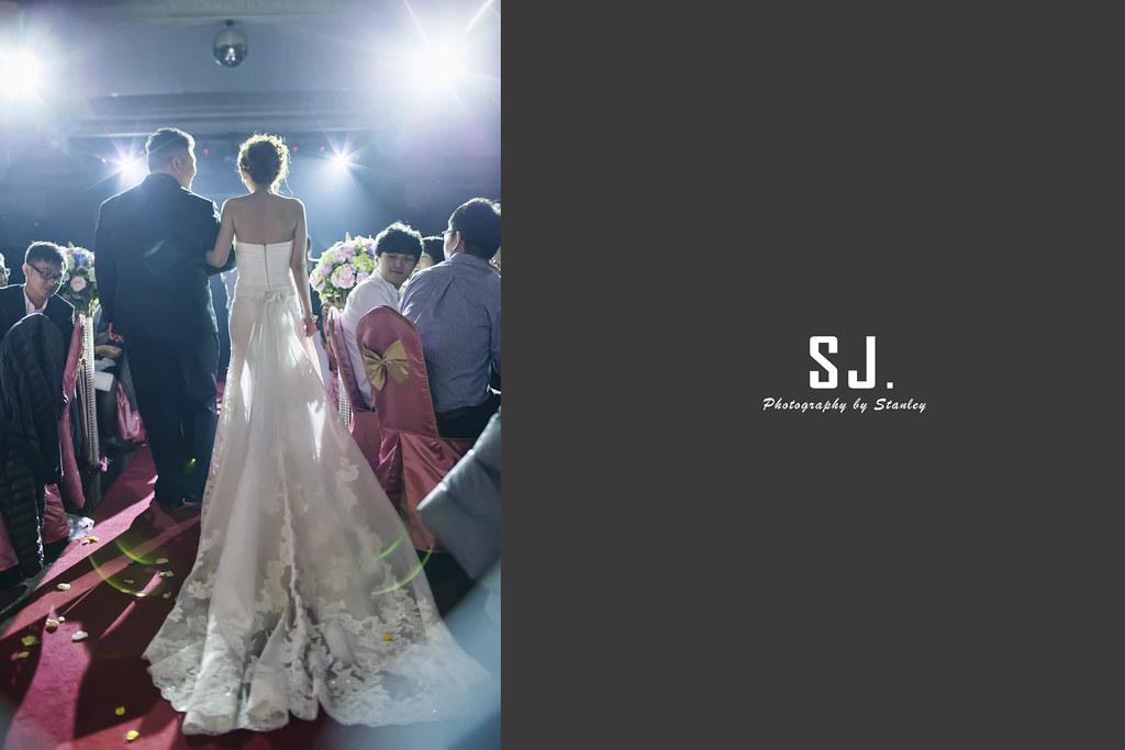 Wedding (182)