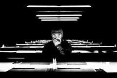 (Alan Schaller) Tags: street leica portrait white black london alan 35mm photography m and mm monochrom summilux asph fle schaller typ 246