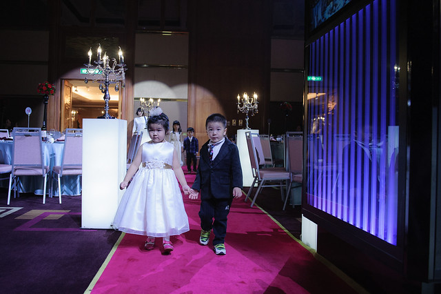 台北婚攝,台北六福皇宮,台北六福皇宮婚攝,台北六福皇宮婚宴,婚禮攝影,婚攝,婚攝推薦,婚攝紅帽子,紅帽子,紅帽子工作室,Redcap-Studio-81