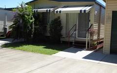 Site 17 Southern Cro Southern Cross Drive, Ballina NSW