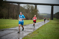 dhiren_20160221_0354 (dhirensmiles) Tags: running southmoltonstrugglers devon sports outdoor uk crosscountryrunning sport