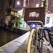 021 love me graffiti amsterdam