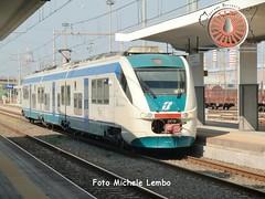Marzo 2016 - Il Regionale Veloce (AFS Messina -> www.a-f-s.it) Tags: sicily rv palermo stazione treno sicilia messina afs fs milazzo ferrovia regionali ferrovie raffineria ferroviedellostato minuetto pacedelmela flickrsicilia ferroviesiciliane associazioneferroviesiciliane afsmessina wwwafsit regionaleveloce trasportoferroviario afstreno trenosiciliano me099 treniveloci