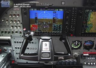 26/02 - Cessna Grand Caravan EX
