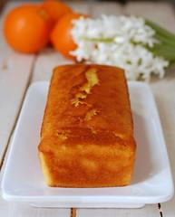 Cake semolino (Alterkitchen) Tags: orange cake recipe sweet coconut jam semolina torta dolci ricetta arancia cocco ottolenghi marmellata semolino alterkitchen
