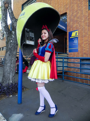 11-ribeirao-preto-anime-fest-especial-cosplay-34.jpg