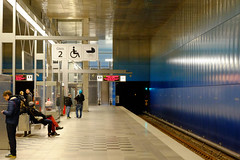 Hamburg# (ca_boe) Tags: fuji hamburg u4 hafencity xt1