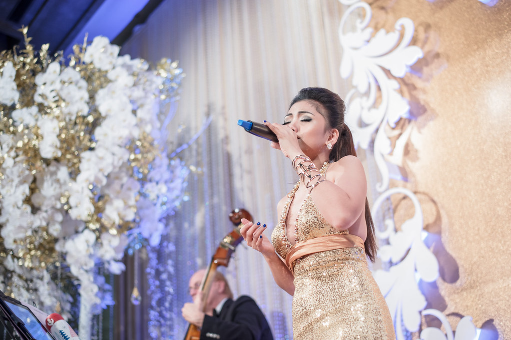 0067遠企婚禮攝影