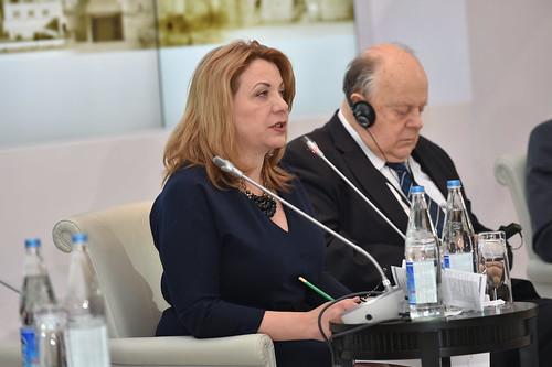 Baku Forum 2016 (14)