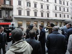 foto roma 10.11.2012 070