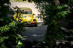 Bergrennen-Homburg-2015-3 (Pascal Martin Photographie) Tags: auto cars car sport vw race bug volkswagen autos wald rennen hillclimb kfer saarland 2015 homburg bergrennen