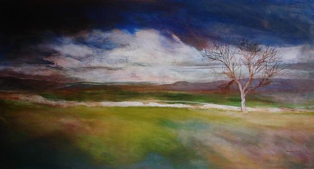 Maylin, Heloise 'Spring Awaits'