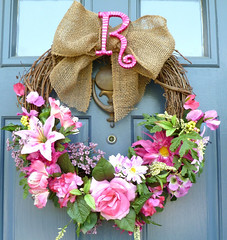 #Beautiful Wreaths #flowers (PhotographyPLUS) Tags: pictures graphics photos illustrations images stockphotos articles footage stockimage freephoto stockphotograph