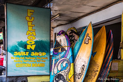 "Surf boards - Kuta (Pic_Joy) Tags: bali beach indonesia asia 海滩 kuta beach"" 亚洲 沙滩 印尼 巴厘岛 库塔 ""kuta"