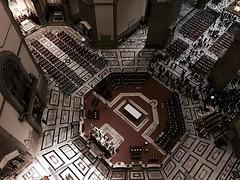 #PiazzaDelDuomo #Duomo #Firenze #Brunelleschi (Mek Vox) Tags: firenze duomo brunelleschi piazzadelduomo uploaded:by=flickstagram instagram:venue=72460 instagram:venuename=piazzadelduomo instagram:photo=11540068624564160177981272
