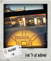 BruinsFan [@shell] (ready2go [redE8]) Tags: boston nhl dc shell charlestown bruins bostonbruins citysquare bruinsfan shelloil filmframe polaroidframe hiltonfan ibruinsfani dcmemorialfoundation picmonkey