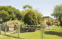 137 Rose Street, Wee Waa NSW