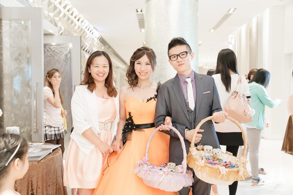 婚禮記錄@中和晶宴會館_0119.jpg